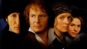 Les Misérables (1998) online ελληνικοί υπότιτλοι