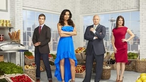 Top Chef: 17×3