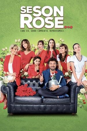 Se son rose-Caterina Murino