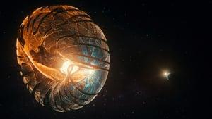 Cosmos Season 2 Episode 2