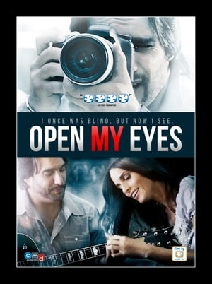 Open My Eyes (2014)