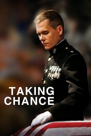 Play Taking Chance