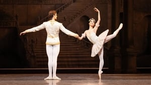 Royal Opera House: The Sleeping Beauty
