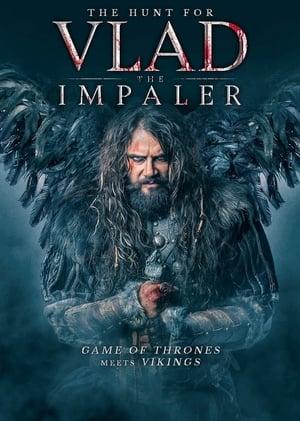 Vlad The Impaler-Azwaad Movie Database