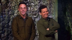 Watch S20E12 - I'm a Celebrity Get Me Out of Here! Online