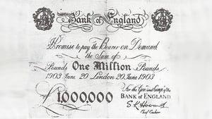 The Million Pound Note (1954) online ελληνικοί υπότιτλοι