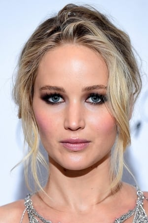 Jennifer Lawrence profile image 33