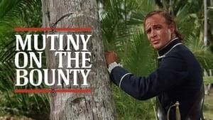 Mutiny on the Bounty – Η Ανταρσία του Μπάουντι