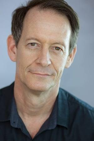Jim Gleason