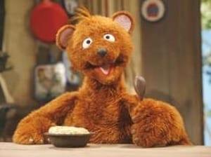 Sesame Street Season 37 :Episode 25  Season 37, Episode 25