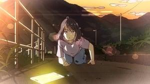 download Natsunagu! Episode 12 sub indo