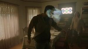 Imagem da serie Aftermath