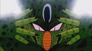Assistir Dragon Ball Z 5a Temporada Episodio 05 Dublado Legendado 5×05