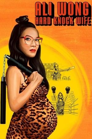 Ali Wong: Hard Knock Wife-Azwaad Movie Database