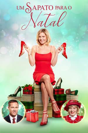 Assistir Um Sapato para o Natal