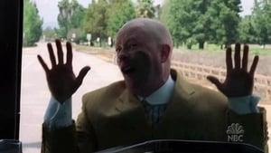 Episodio TV Online Me llamo Earl HD Temporada 1 E24 Número 1