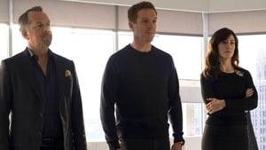 Billions Season 3 Episode 12