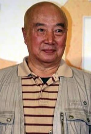 Yue Hoi isMaster Shi Ren