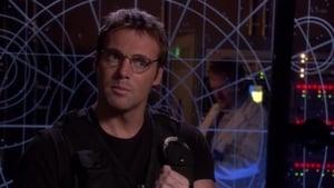 Stargate SG-1: 8×10