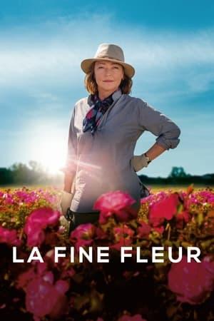 La fine fleur (2020)