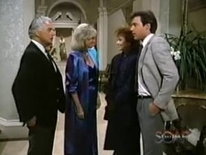Dynasty Season 5 Episode 16