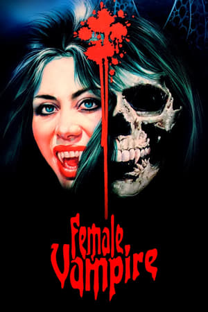 Watch Female Vampire Full Movie