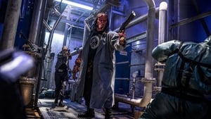 Assistir Hellboy (2019) HD Dublado e Legendado