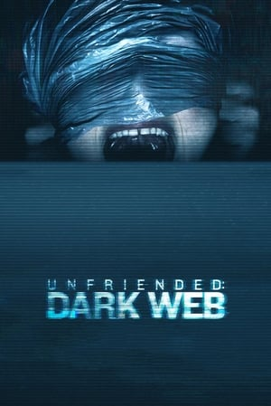 Nonton Unfriended: Dark Web (2018)