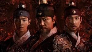 Joseon Exorcist 2021 ตอนที่ 1-16 (กำลังฉาย)
