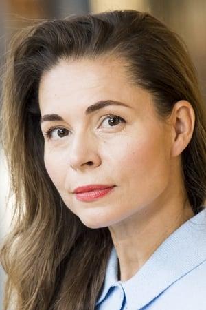 Photo Kateřina Winterová