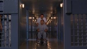 The X-Files sezonul 5 episodul 8