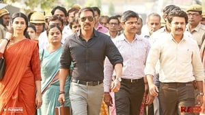 Raid Full movie download free watch online