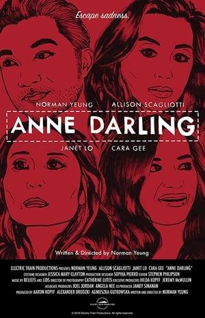 Anne Darling