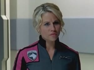 Power Rangers season 13 Episode 5