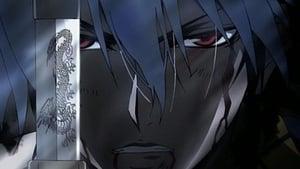 Nura: Rise of the Yokai Clan: Season 2 Episode 24