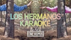 Los Hermanos Karaoke
