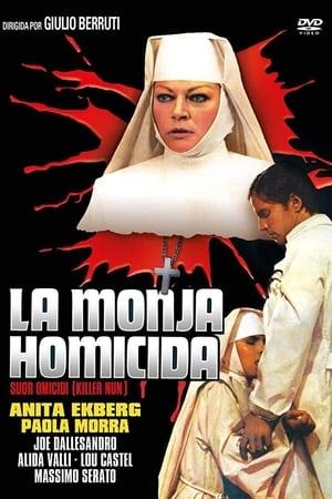 La monja homicida