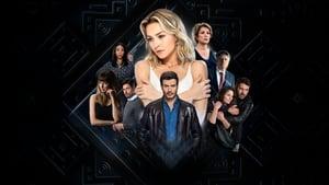 Imperio De Mentiras [2020] – Online