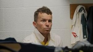 The Test: A New Era For Australia's Team Season 1 Episode 8