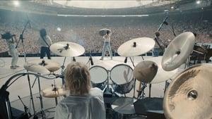 مشاهدة فيلم Bohemian Rhapsody 2018 مترجمة اونلاين