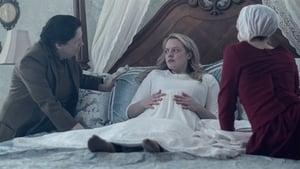 The Handmaid's Tale S02E010