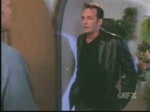 Beverly Hills, 90210 season 9 Episode 7
