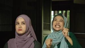 Kimchi Untuk Awak (2017)