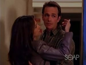 Beverly Hills, 90210 season 9 Episode 24
