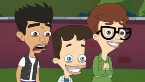 Big Mouth, seriale online subtitrate