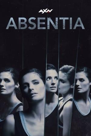 Absentia 2ª Temporada Torrent