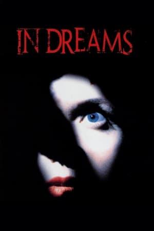 In Dreams-Annette Bening