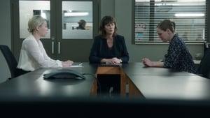 District 31: Sezon 4 Odcinek 9