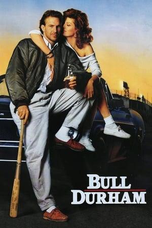 Image Bull Durham