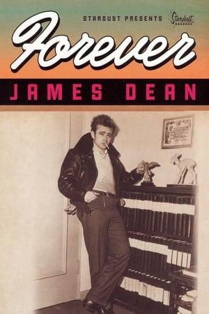 Forever James Dean-Bob Gunton